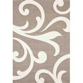 Χαλί (65x150) Viopros Άνεμος