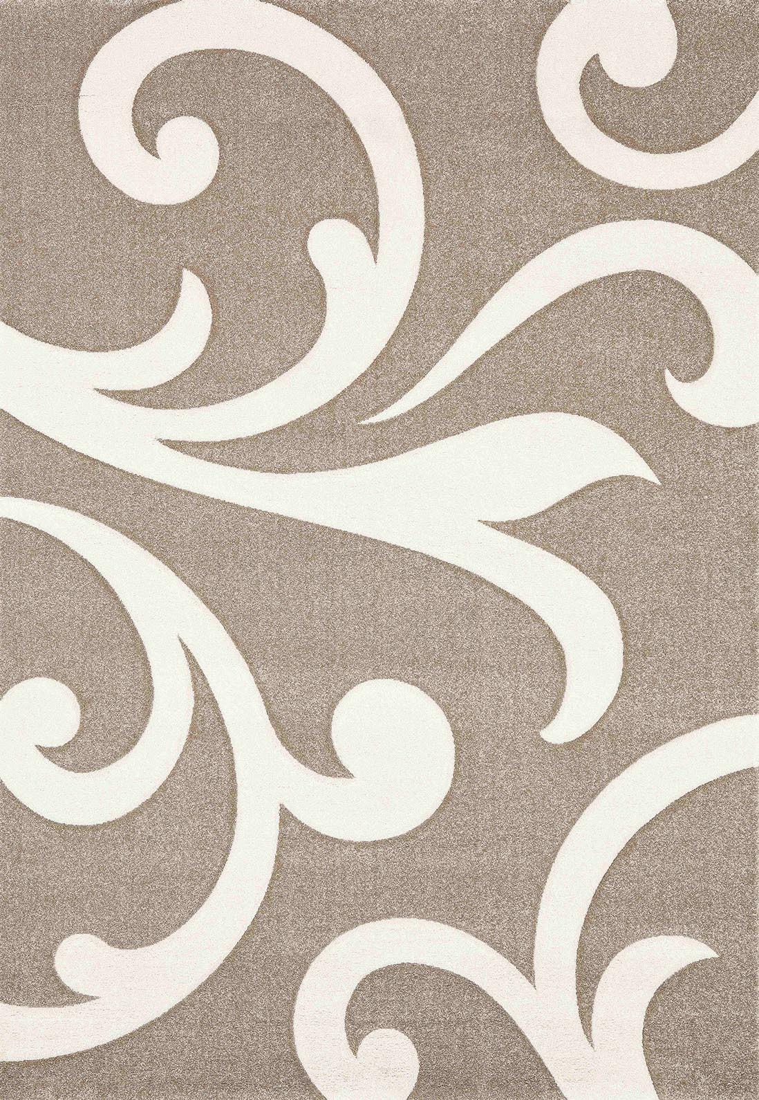 Χαλί (160×230) Viopros Άνεμος 36973