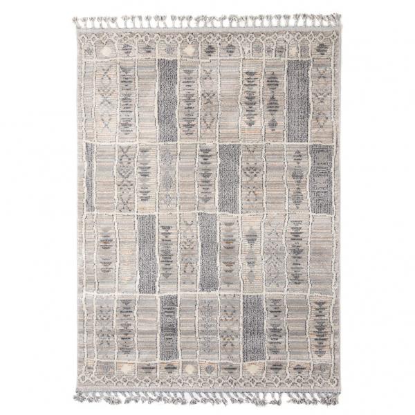 Χαλί (200x290) Royal Carpets Victoria 8495B Beige