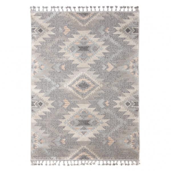 Χαλί (160x230) Royal Carpets Victoria 8499A Ivory/Beige