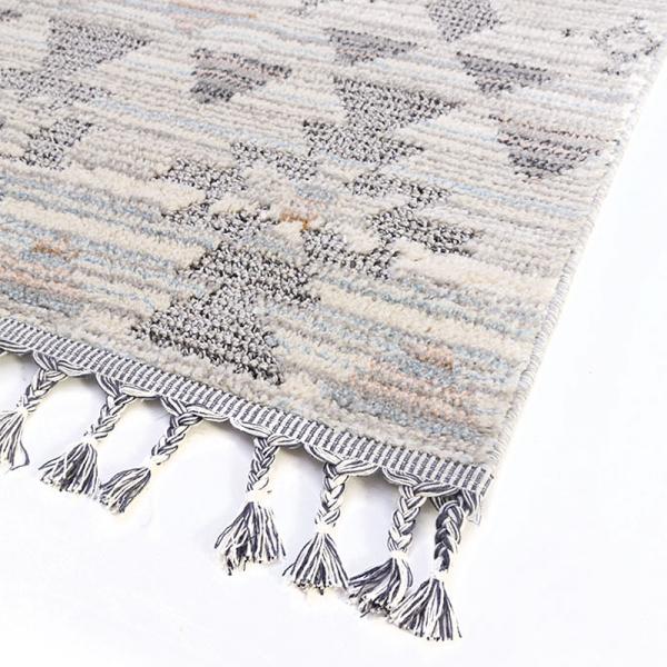 Χαλί (160x230) Royal Carpets Victoria 8523A Ivory/Beige