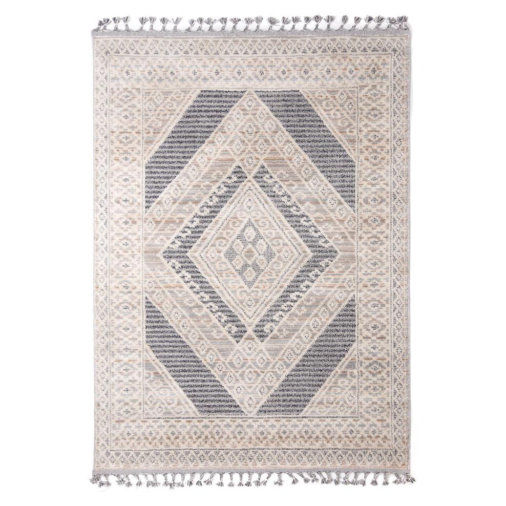 Χαλί (160×230) Royal Carpets Victoria 8531A Ivory/Beige