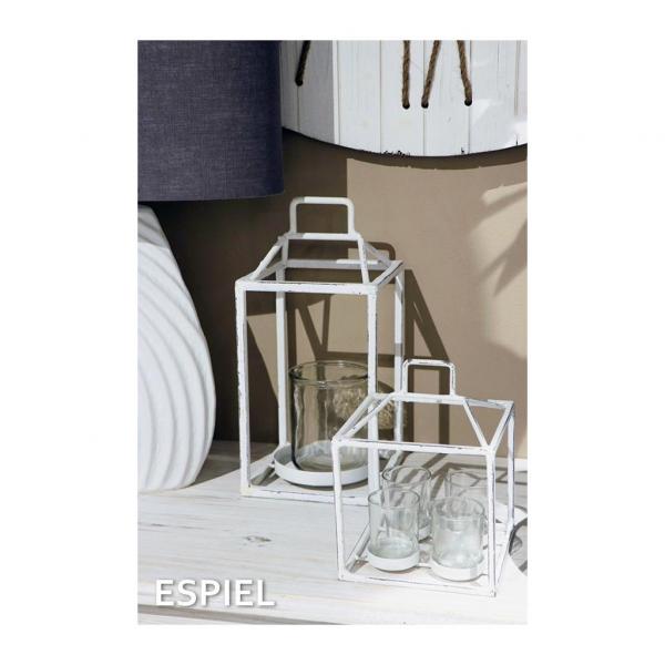 Κηροπήγιο Espiel AST304