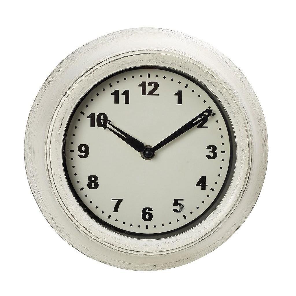 Ρολόι Τοίχου Espiel ROL515