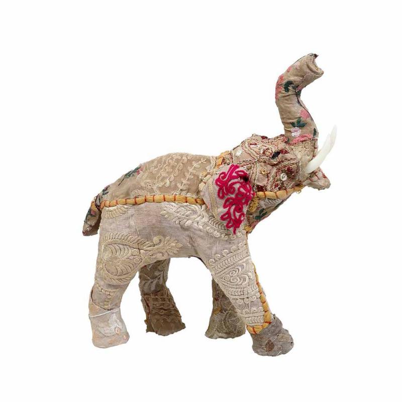 Διακοσμητικό Χώρου Espiel Ελέφαντας LID331