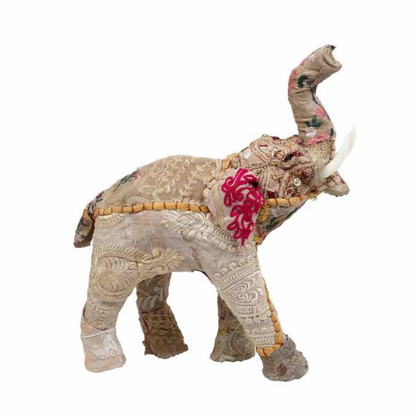 Διακοσμητικό Χώρου Espiel Ελέφαντας LID332