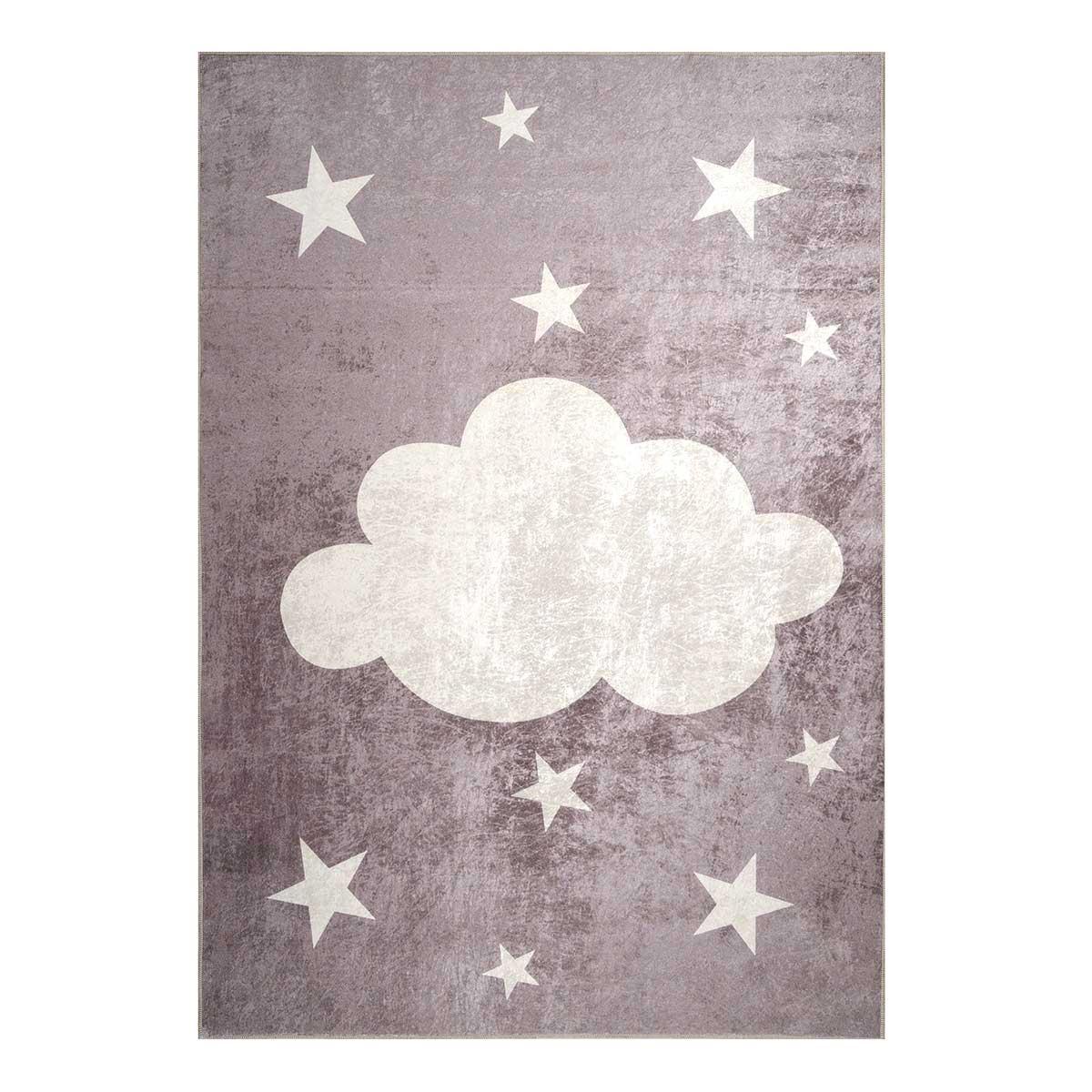 Παιδικό Χαλί (160x230) Tzikas Carpets Soho 0036-118
