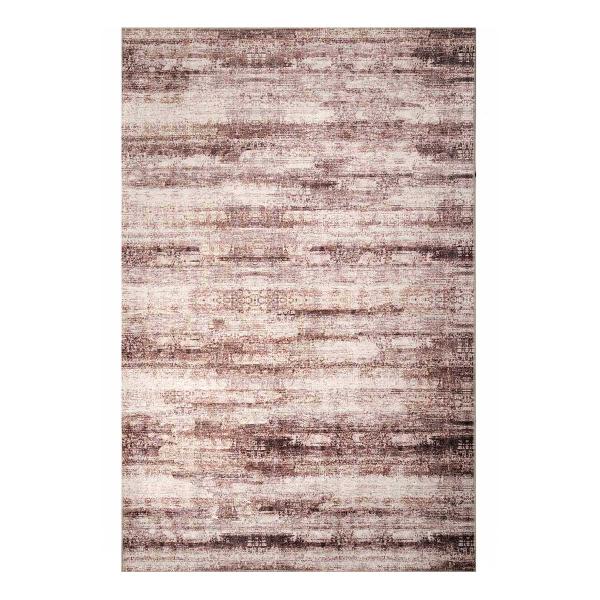 Χαλί All Season (140x200) Tzikas Carpets Soho 1047-018