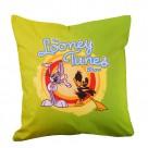 Διακοσμητικό Μαξιλάρι Viopros Looney Tunes