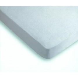 Κάλυμμα Στρώματος Κούνιας 60x120 Αδιάβροχο Viopros