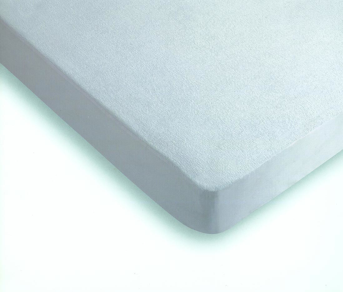 Κάλυμμα Στρώματος Κούνιας 60×120 Αδιάβροχο Viopros