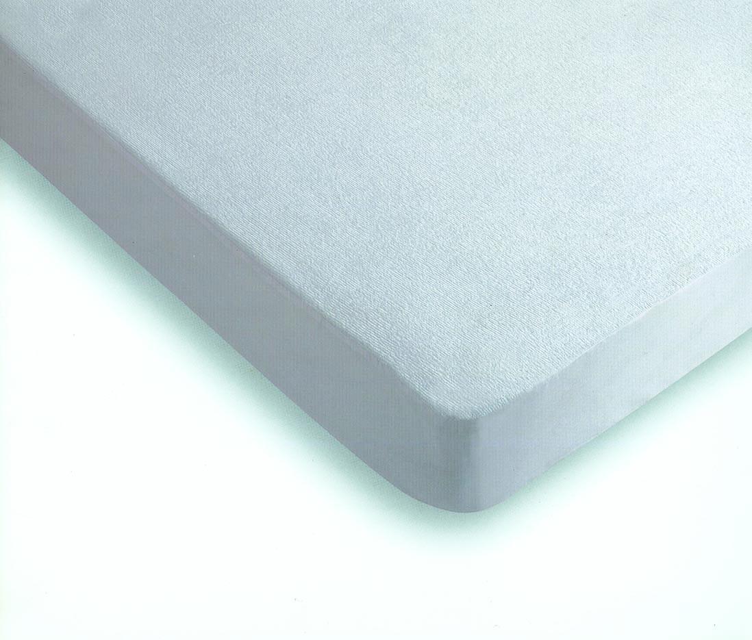 Κάλυμμα Στρώματος Κούνιας 70x140 Αδιάβροχο Viopros