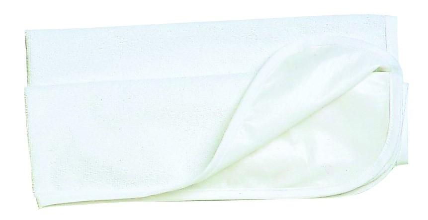 Βρεφικό Σελτεδάκι (60×90) Viopros Αδιάβροχο