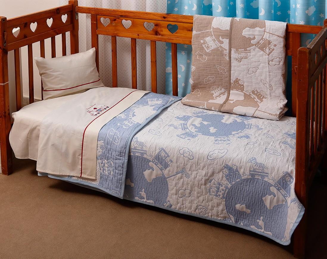 Κουβερτόριο Μονό Viopros Όσκαρ Σιελ home   παιδικά   κουβέρτες παιδικές   κουβέρτες καλοκαιρινές