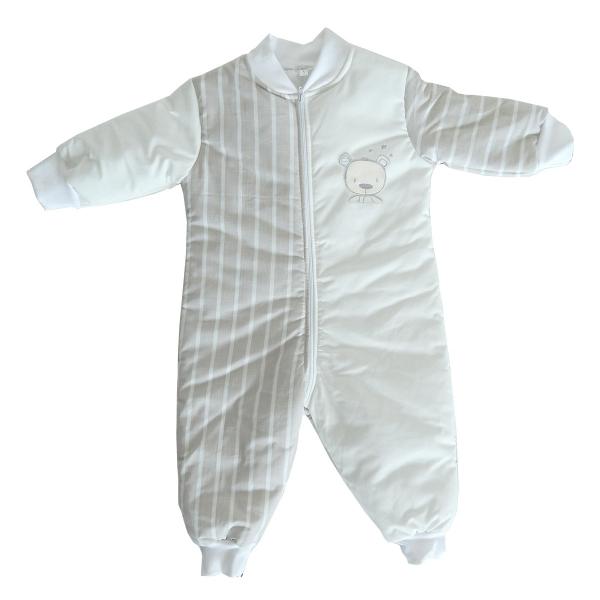Υπνόφορμα 2.5 Tog (3-4 Ετών) Baby Oliver Des 350