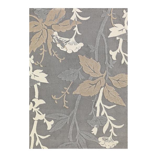 Χαλί (166x236) Tzikas Carpets Contempo 14084-095