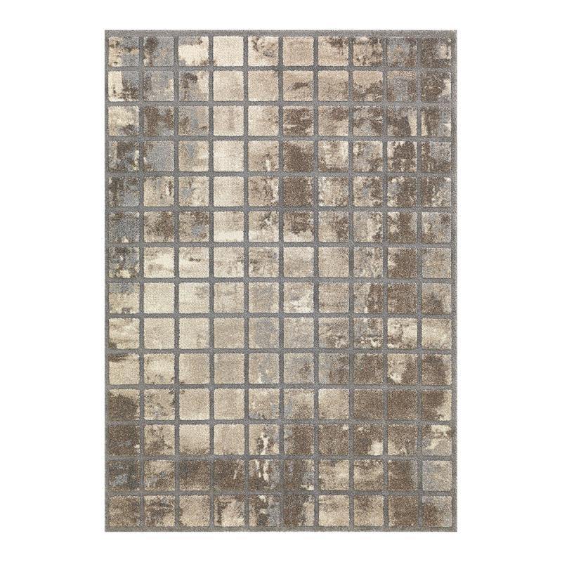 Χαλί (166x236) Tzikas Carpets Contempo 14094-095