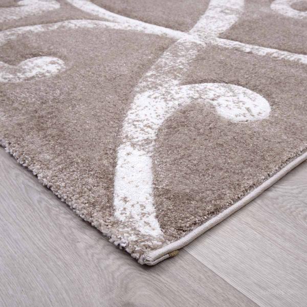 Χαλί (160x230) Viopros Premium Carpets Σεβίλλη