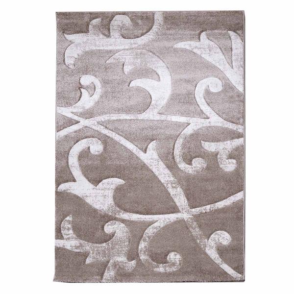 Χαλί (200x290) Viopros Premium Carpets Σεβίλλη