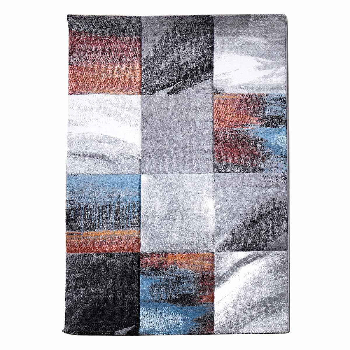 Χαλί (160×230) Viopros Premium Carpets Κεμπέκ