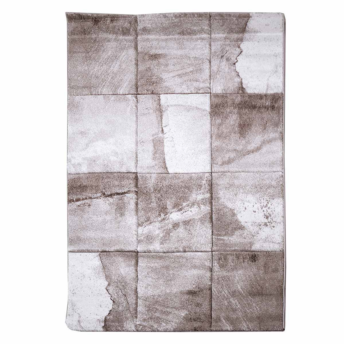 Χαλί (160×230) Viopros Premium Carpets Άσπεν