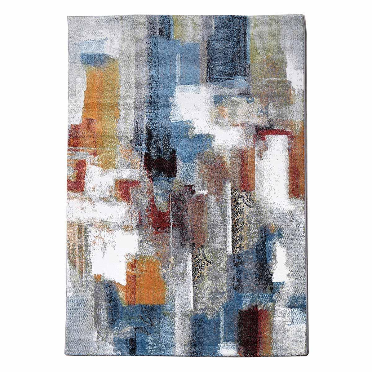 Χαλί (160×230) Viopros Premium Carpets Μαρακές