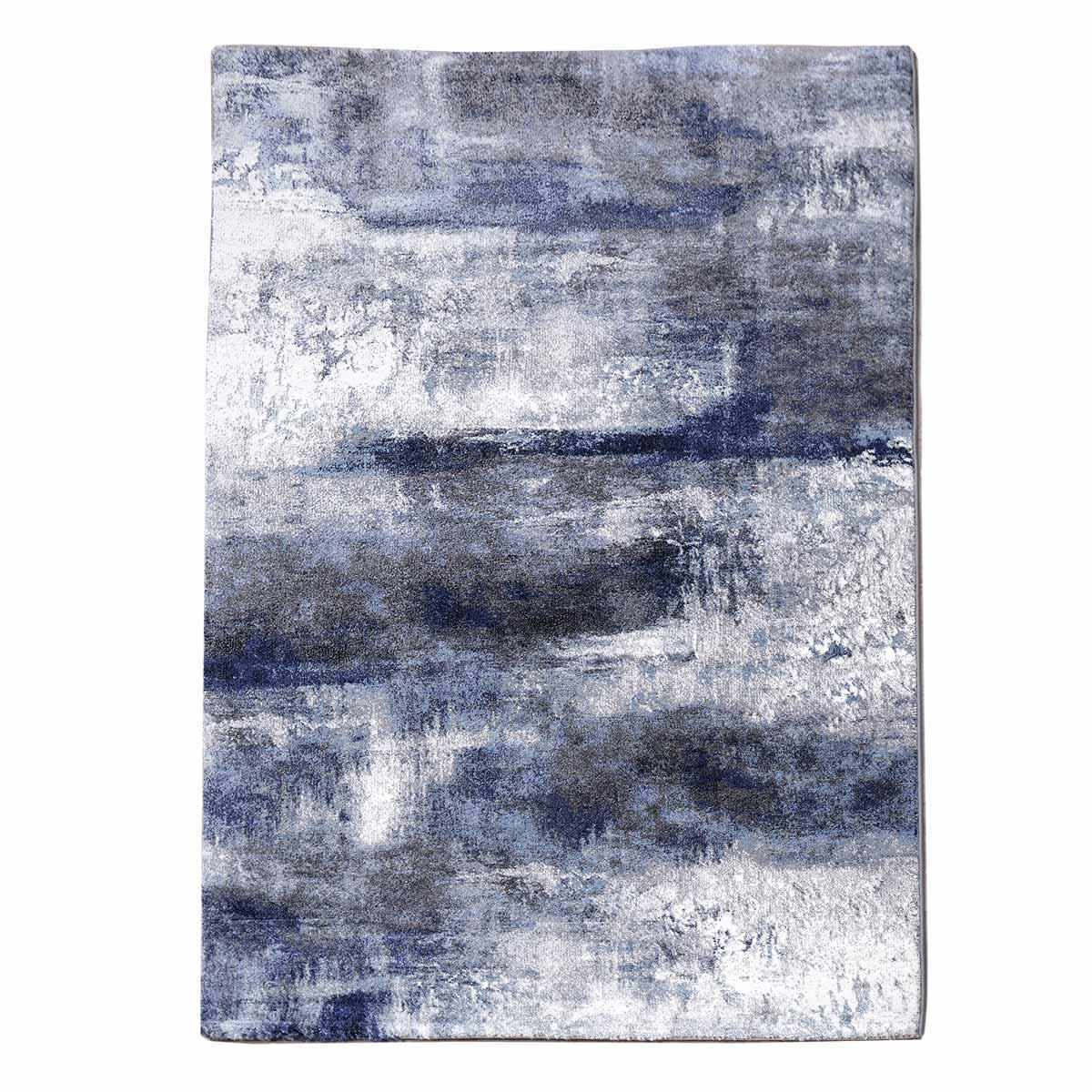Χαλί (160×230) Viopros Premium Carpets Κίεβο