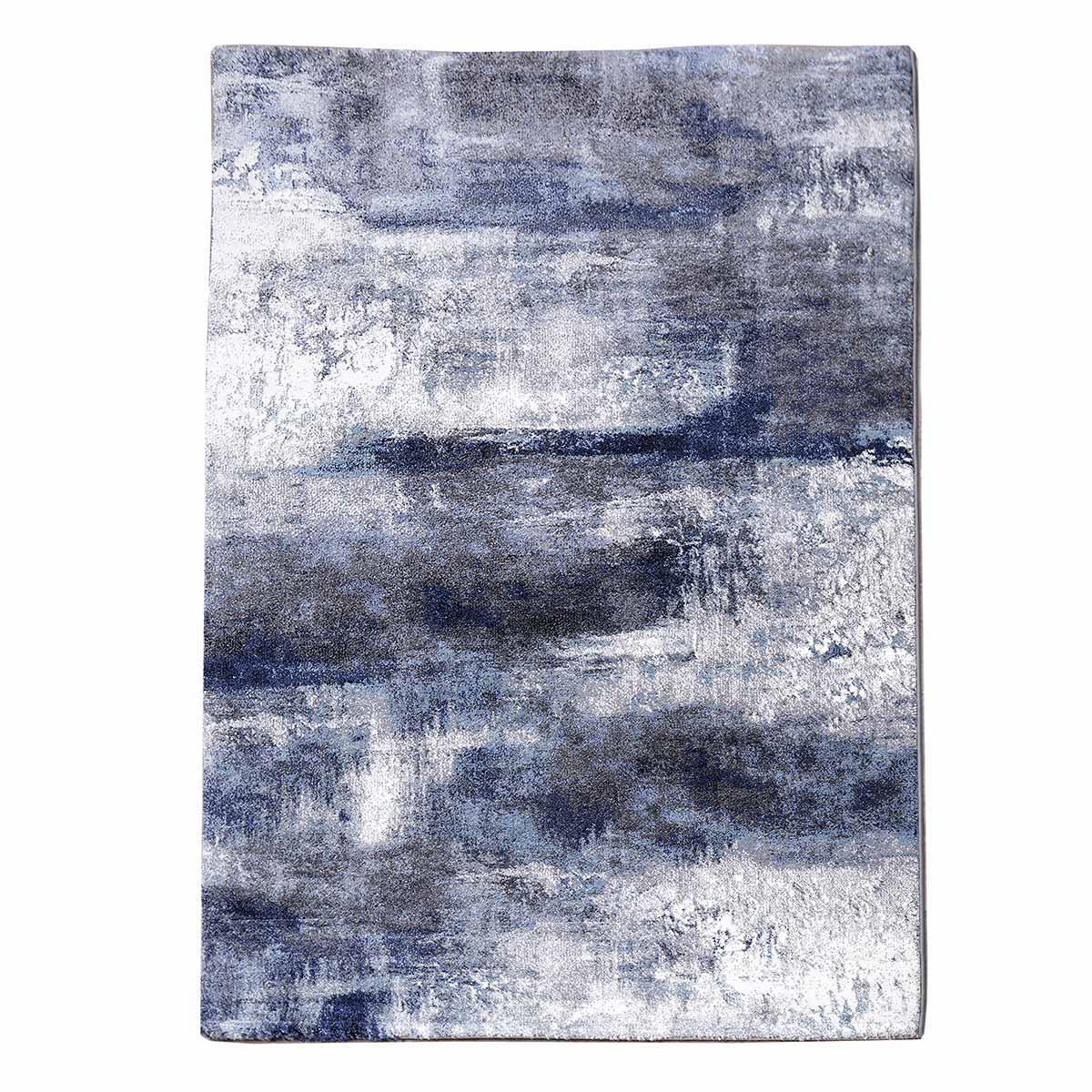 Χαλί (200×290) Viopros Premium Carpets Κίεβο