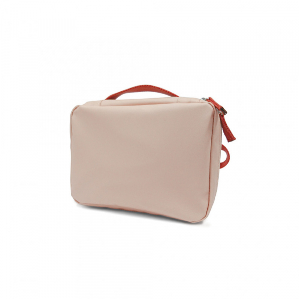 Τσάντα Φαγητού Ekobo Ροζ