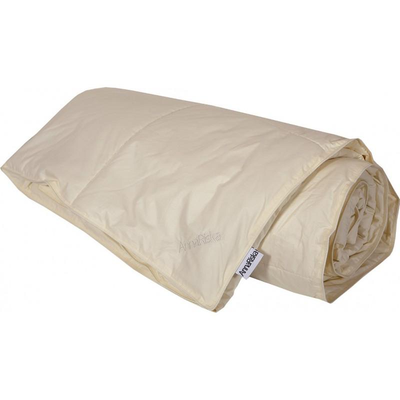 Πάπλωμα Μάλλινο Μονό Anna Riska Wool Quilt