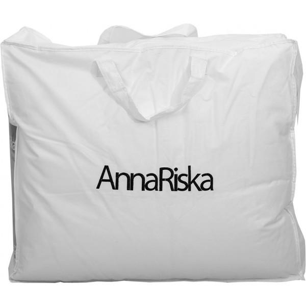 Πάπλωμα Μάλλινο Υπέρδιπλο Anna Riska Wool Quilt
