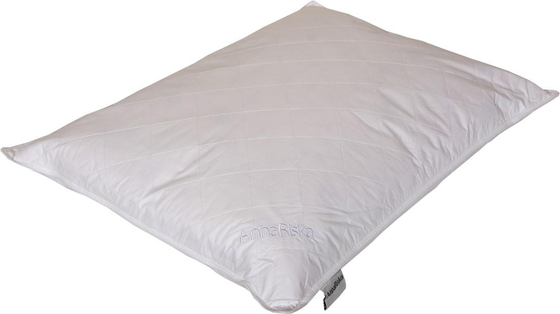 Μαξιλάρι Ύπνου Πουπουλένιο Anna Riska Down Pillow