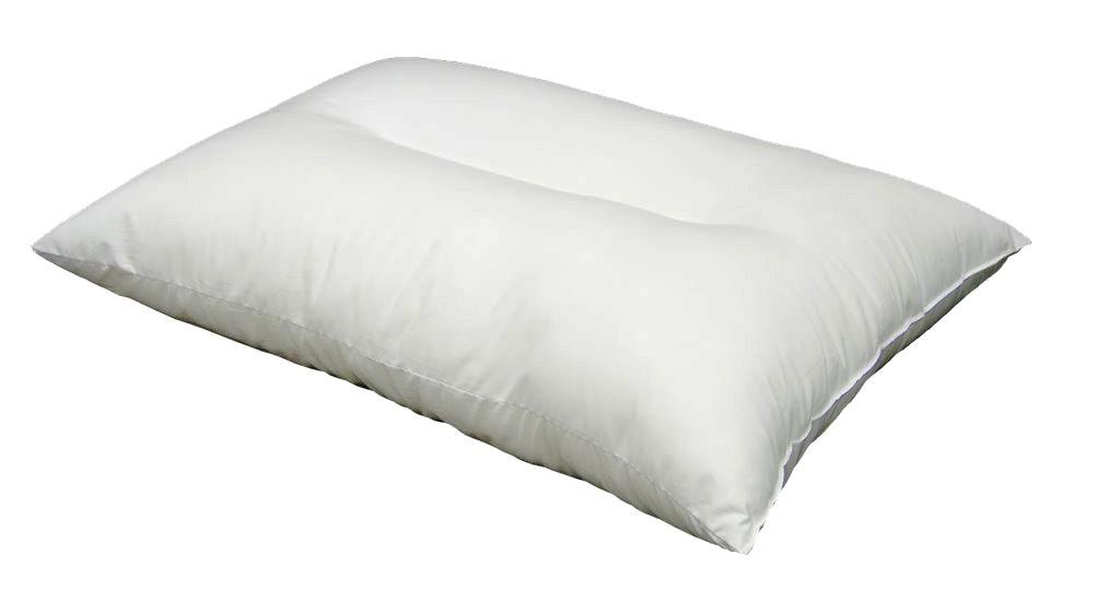 Ανατομικό Μαξιλάρι Ύπνου Anna Riska Aloe Vera