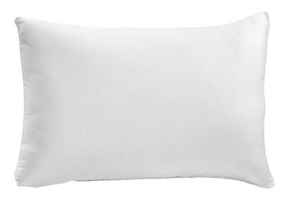 Μαξιλάρι Ύπνου Anna Riska Aloe Vera Normal home   κρεβατοκάμαρα   μαξιλάρια   μαξιλάρια ύπνου