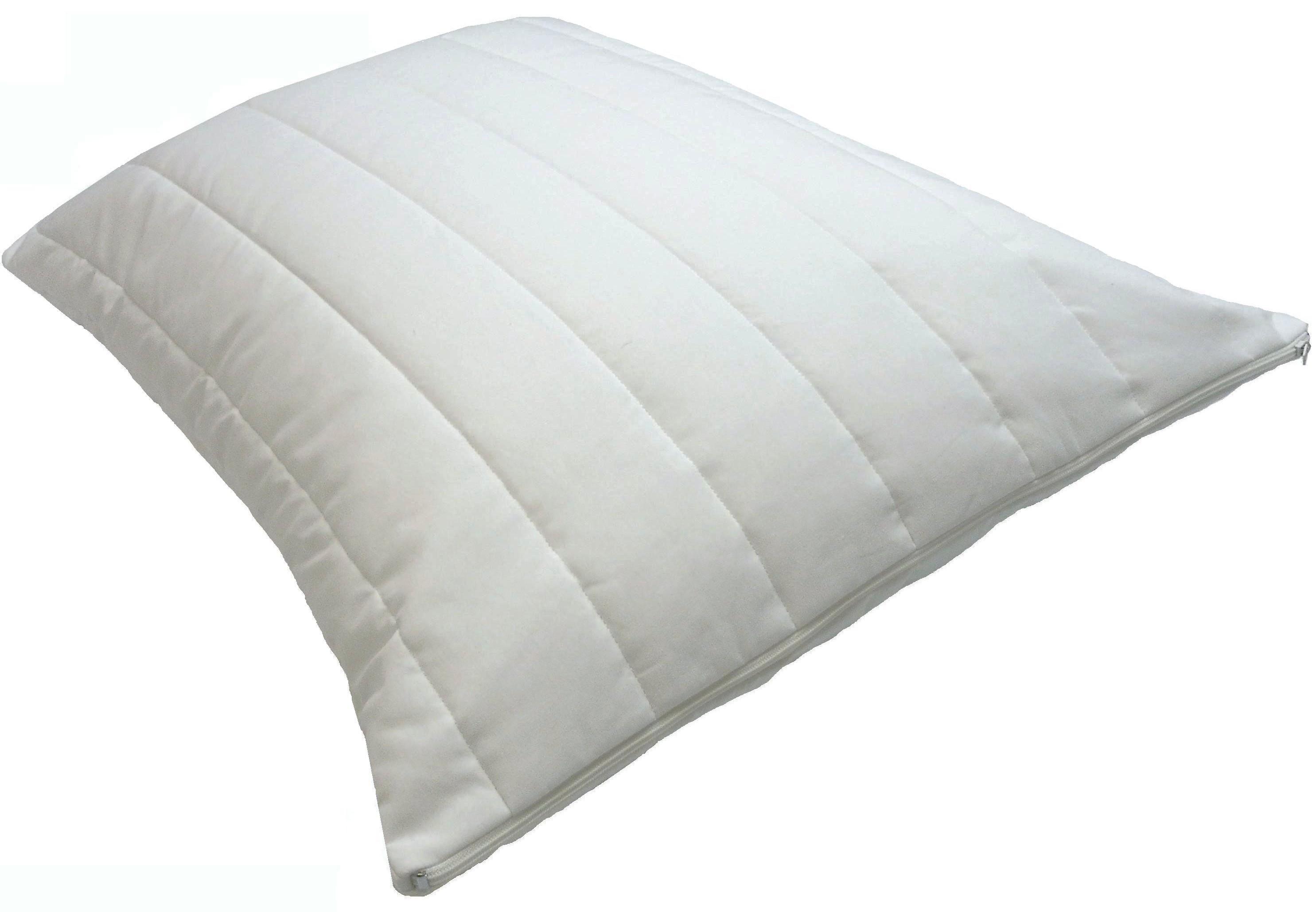 Μαξιλάρι Ύπνου Anna Riska Siliconized Balls home   κρεβατοκάμαρα   μαξιλάρια   μαξιλάρια ύπνου