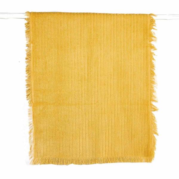 Πετσέτα Σώματος (70x140) Kentia Stylish Harley