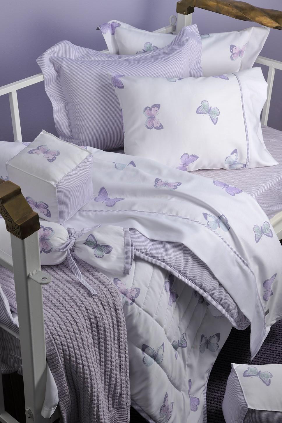 Διακοσμητικό Μαξιλάρι Καραμέλα Down Town BS 575 home   βρεφικά   διακοσμητικά μαξιλάρια βρεφικά