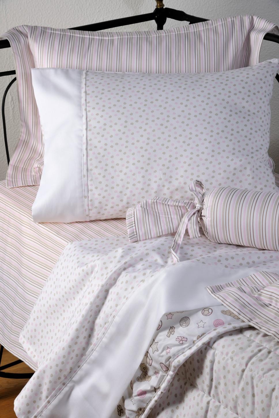 Διακοσμητικό Μαξιλάρι Καραμέλα Down Town BS 582 home   βρεφικά   διακοσμητικά μαξιλάρια βρεφικά