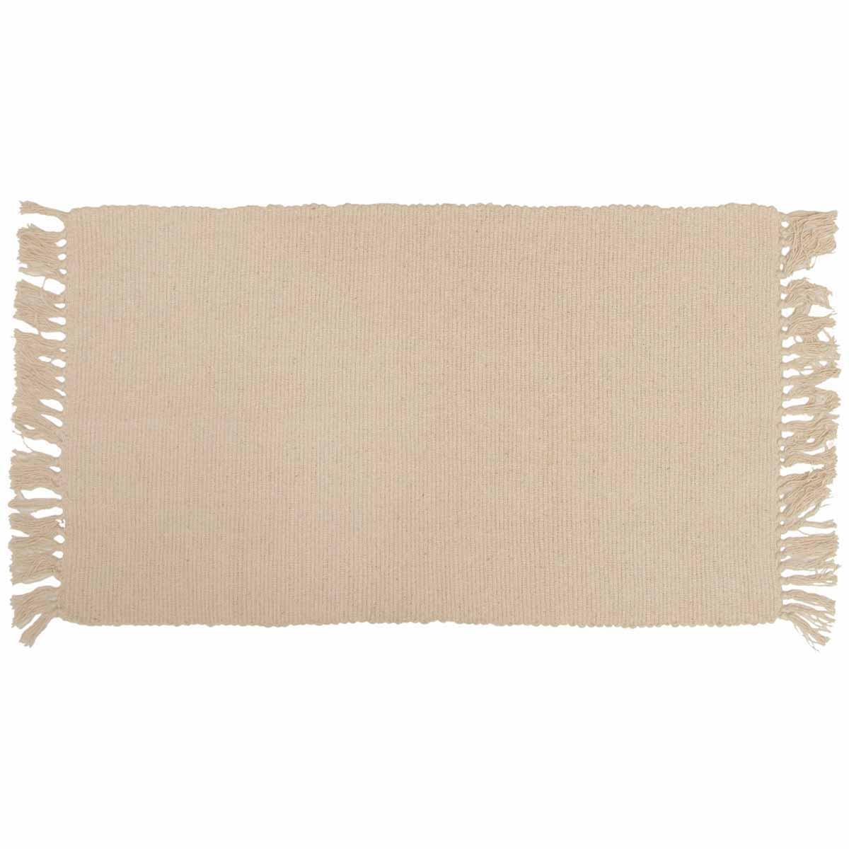 Χαλί Διαδρόμου (65×135) Viopros Ρίβα Άμμος