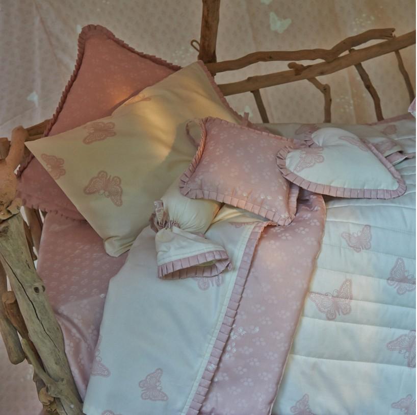 Διακοσμητικό Μαξιλάρι Καρδιά Down Town Dreamland D0016 home   βρεφικά   διακοσμητικά μαξιλάρια βρεφικά
