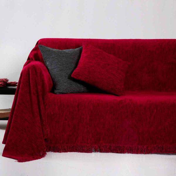 Ριχτάρι Τριθέσιου (180x280) Anna Riska Des 1300 Red