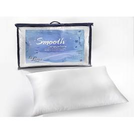 Μαξιλάρι Ύπνου La Luna Smooth