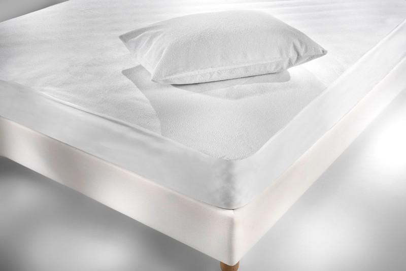 Καλύμμα Μαξιλαριού Αδιάβροχο La Luna Aqua home   κρεβατοκάμαρα   επιστρώματα   καλύμματα μαξιλαριών