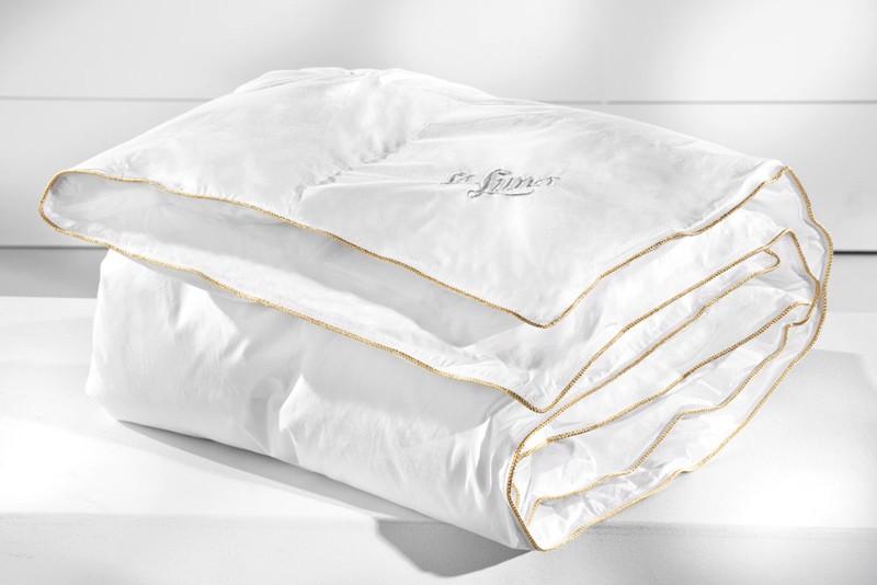 Πάπλωμα Κούνιας La Luna Tender Baby Quilt