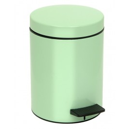 Κάδος Απορριμάτων (20x28) PamCo 5Lit 96 Green