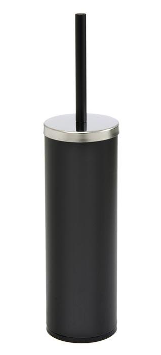 Πιγκάλ PamCo 610 Black Matte