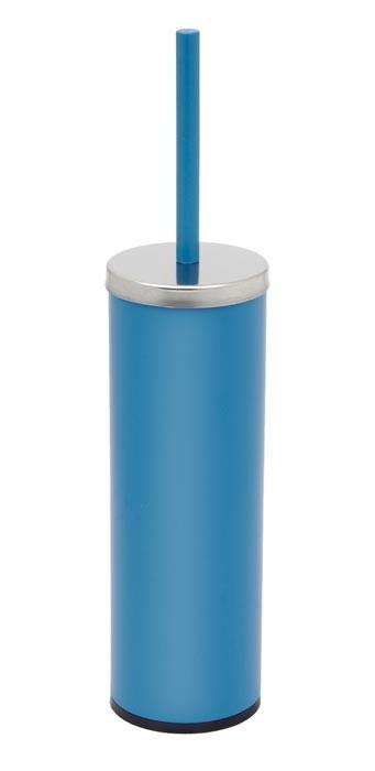 Πιγκάλ PamCo 610 Blue Matte