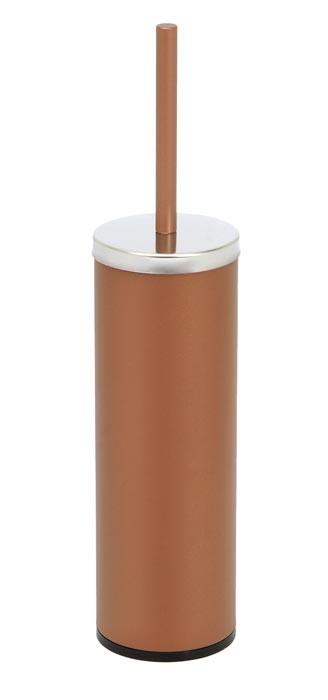 Πιγκάλ PamCo 610 Brown