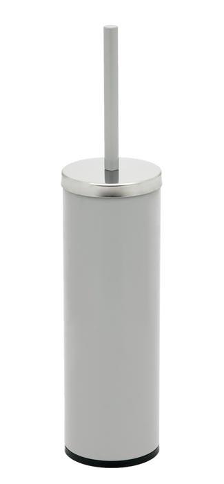 Πιγκάλ PamCo 610 Grey