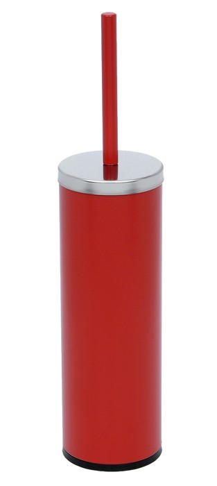 Πιγκάλ PamCo 610 Red Matte